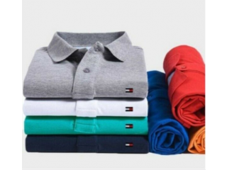 Tommy Hilfiger t-shirt for men