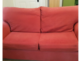 FREE - Double Sofabed