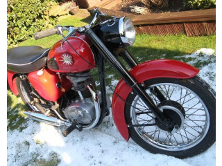 WANTED MOTORCYCLES SCOOTERS MOPEDS CLASSIC BIKES NATIONWIDE