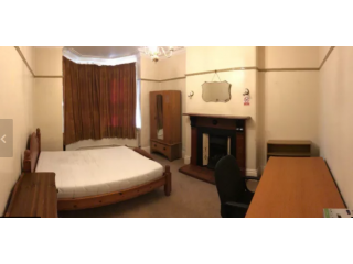 Large Student house to rent