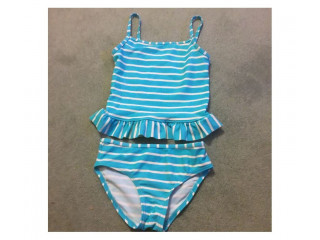 Swimsuit Next size 4-5 yrs
