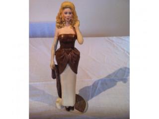 Wedgwood Figurine Vanessa