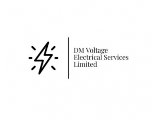 DMvoltage Electrical services