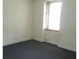 High Street, Lochee - 2 Bedroom Flat