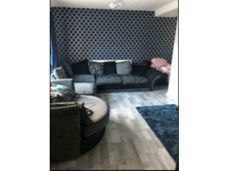 3 bedroom house Stockport wanting 3 bed sale Or Stockport