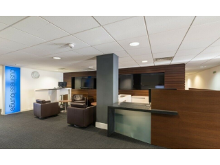 LIVERPOOL Offices (Private/Serviced) 1 to 65 people. From 760/month