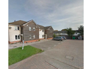 Parking Space available to rent in Cardiff (CF11)
