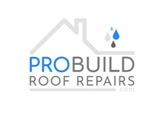 All Roof Repairs & Leaks 250 Fixed Price