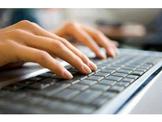 Professional Audio Transcription, Transcriber, Copy & Audio Typing & Virtual Assistant Service