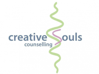 Online bereavement counselling and walk & talk therapy