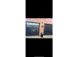 Garage Doors *Bargain Price*