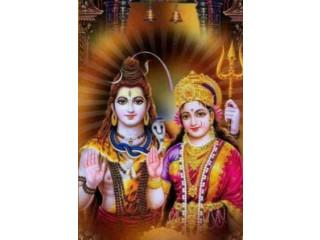 No*1 Spiritual Healer/ Best-Top Indian Astrologer/ Psychic/ Vashikaran/ Spells/ Get Ur Ex Love Back