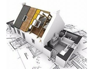 Enforcement Appeals/ Building Architect/ Planning Application by RTPI Accredited Town Planning Agent