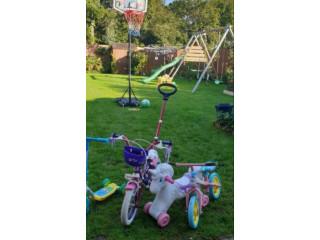 Private Babysitter childcare Basildon