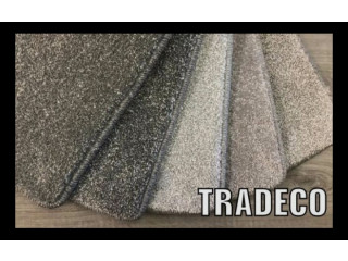 2200g soft touch saxony carpet REDUCED