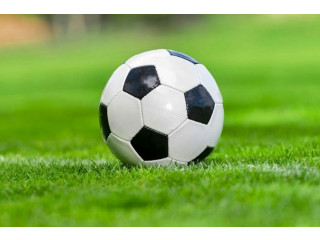8v8 Friendly Indoor Football