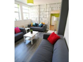 1 bedroom in Grange Road, Chester, CH2 (#1077048)