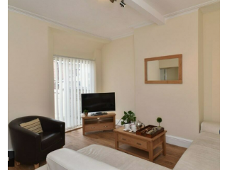 1 bedroom in Ermine Road, Chester, CH2 (#1058389)