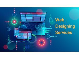 UK Based Website Design   SEO   Social Media Management   Mobile Application  Logo & Graphic Design
