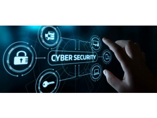 Cyber security and firewall security networking programming tutorial