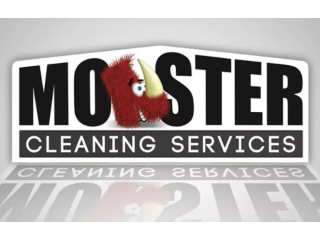 ️ Professional Steam Carpet Cleaning From 29 / 03301240276