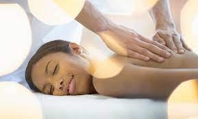 retreat-thai-massage-therapy-big-1