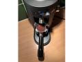 malkonig-x54-home-coffee-grinder-small-2