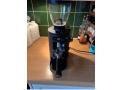 malkonig-x54-home-coffee-grinder-small-0
