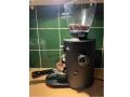 malkonig-x54-home-coffee-grinder-small-1