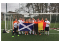glasgow-football-get-fit-and-have-fun-with-football-small-0