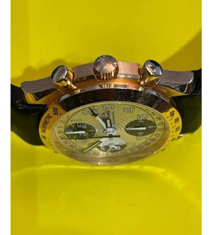 omega-speedmaster-day-date-in-18ct-rose-gold-model-number-3623-33-21-big-1