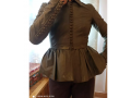 leather-jacket-small-1