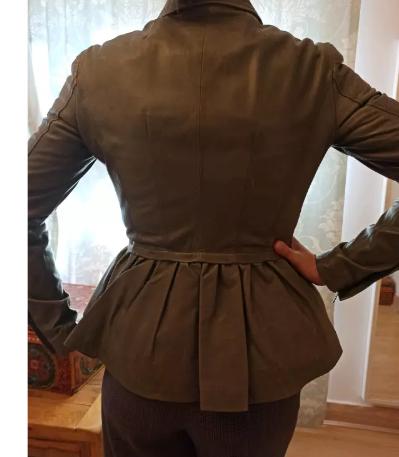 leather-jacket-big-0