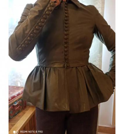 leather-jacket-big-1