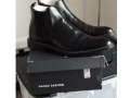 black-leather-chelsea-boots-small-0