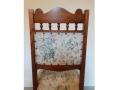 4-diningbedroom-oak-chairs-edwardian-ca-1910-small-1