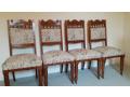 4-diningbedroom-oak-chairs-edwardian-ca-1910-small-0