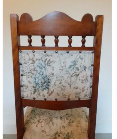 4-diningbedroom-oak-chairs-edwardian-ca-1910-big-1