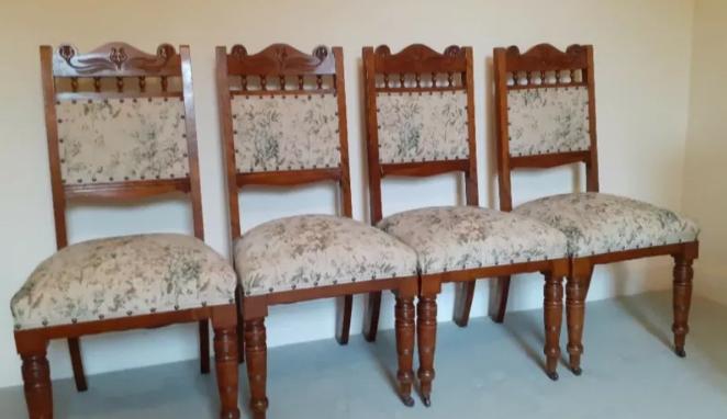 4-diningbedroom-oak-chairs-edwardian-ca-1910-big-0