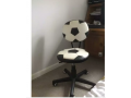 desk-chair-small-0