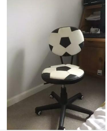 desk-chair-big-0