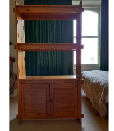 pine-shelving-unit-big-1
