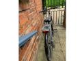 dawes-201-18inch-eq-bike-small-1