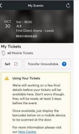 jls-beat-again-tour-tickets-leeds-big-1
