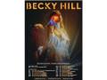 2x-becky-hill-tickets-at-london-o2-brixton-academy-thursday-13th-october-2021-small-0