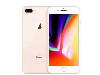 Apple Iphone 8 Plus Like New Used 64gb-256gb Unlocked