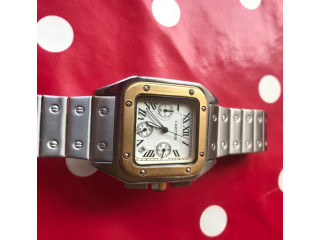 Gents watch for sale