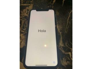 Apple I phone 11 black 64gb excellent condition