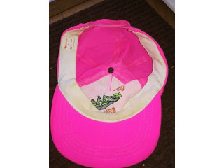 U.S Navy Submarine Official Baseball Hat