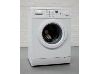 Washing machine Condenser Dryer Washer dryer New / Graded & Refurbished available